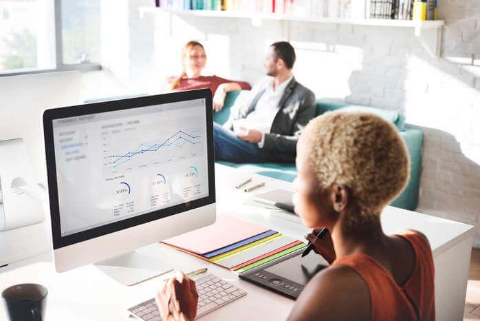 Conheça as tendências para organizar seus projetos