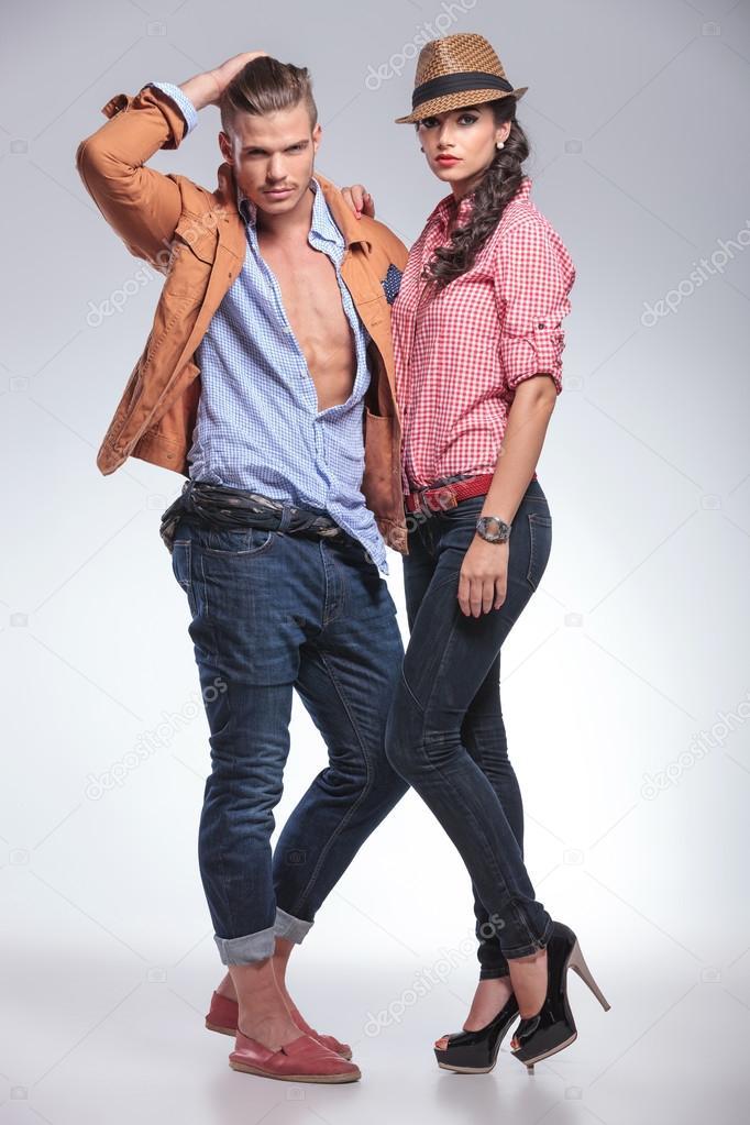 moda-casal